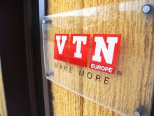 Distribuitor unic VTN Europe