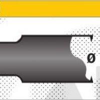 CUI PICON ATLAS COPCO SB100 / MK2 / SB102