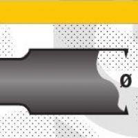 CUI PICON ATLAS COPCO TEX110 / SBC255 / SB150