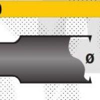 CUI PICON ATLAS COPCO TEX180 / SCB410 / SB200