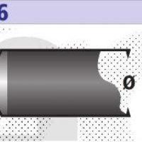 CUI PICON RAMMER S20-22