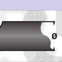 CUI PICON SOCOMEC DMS260-270