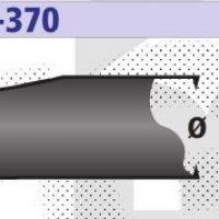 CUI PICON TABE AGB275 / AGB350-370