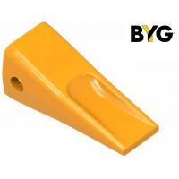 Dinte Excavare Standard BYG 1U-3252