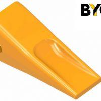 Dinte Excavare Standard BYG 7T-3402