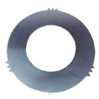 Disc metalic frana