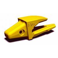 Portadinte Excavare BYG 6I-6464 / 8E-6464